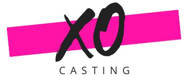 Premiere Adult Casting